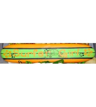 Planche longboard Bois...