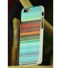 Coque Téléphone Portable Iphone Rainbow 6, 6S