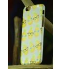 Coque Téléphone Portable Iphone Pineapple Sunglasses 6, 6S