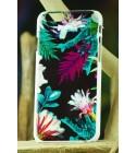 Coque Téléphone Portable Iphone Exotic 6, 6S