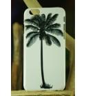 Coque Téléphone Portable Iphone Palm 6, 6S