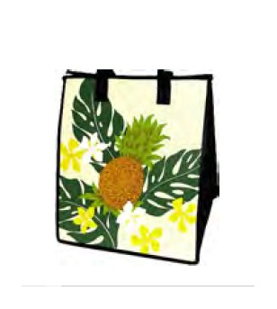 Sac Isotherme Large Taille L 34x29x26