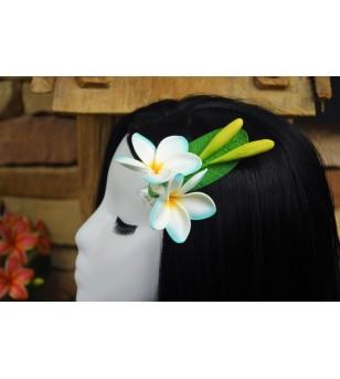 Poara Pince Fleurs