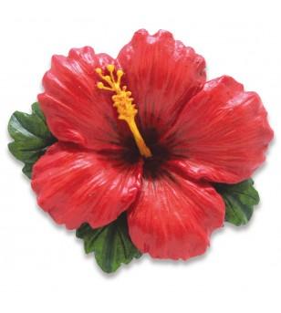Déco Noel Palm Tree Two 6.5*6.5 UNIQUEMENT SUR COMMANDE LIVRAISON DEBUT DECEMBRE