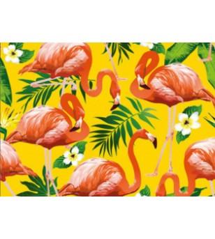 Nappe Tenture Murale Imprimé Polyester 150*130