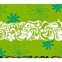 Tissu au Mètre 65% Polyester - 35% Cotton Largeur 110 cm
