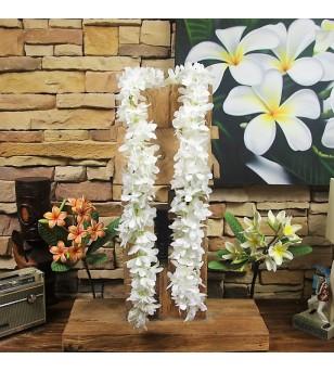Lei Fleurs 170cm