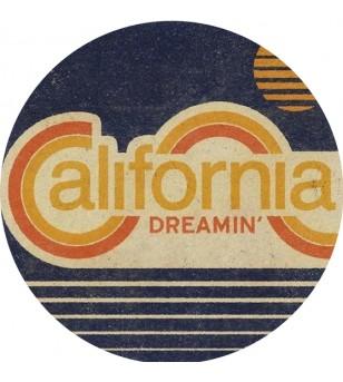 Magnet Décapsuleur California dreaming