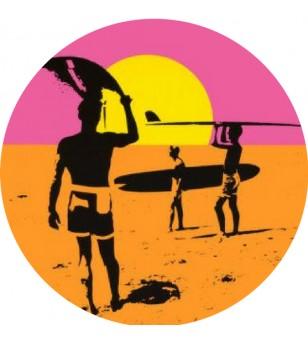 Magnet Décapsuleur Endless Summer