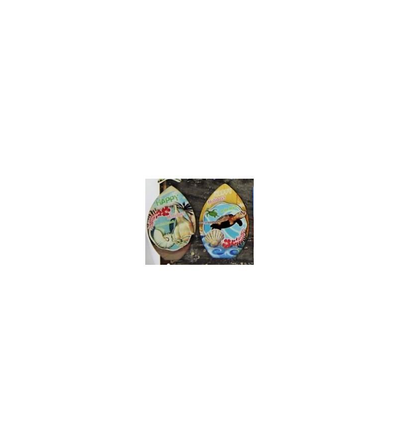 Magnet Combi Grès Céramique Taille 6x8cm