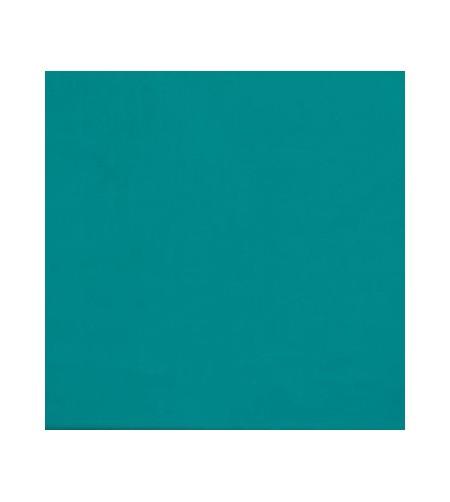 Tissu Fibranne au mètre Turquoise Largeur 150cm