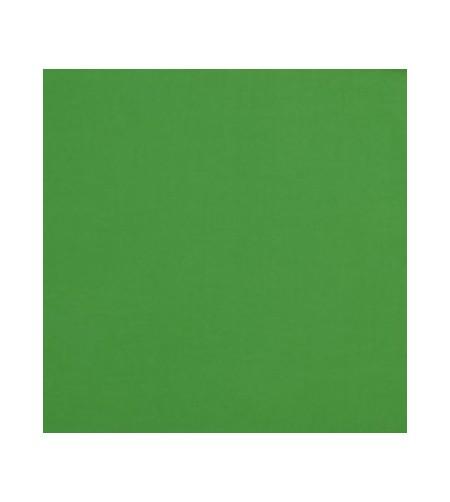 Tissu Fibranne au mètre Vert Largeur 150cm
