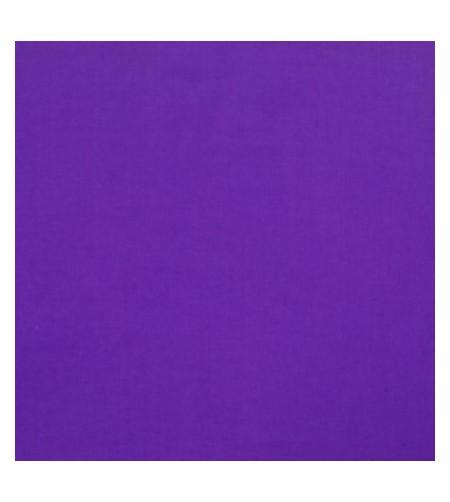 Tissu Fibranne au mètre Violet Largeur 150cm