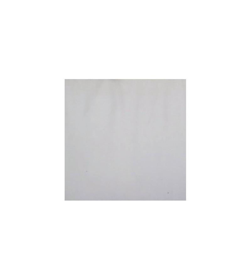 Tissu Fibranne au mètre Largeur 150cm