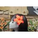 Pince Fleur Frangipanier 7.6cm
