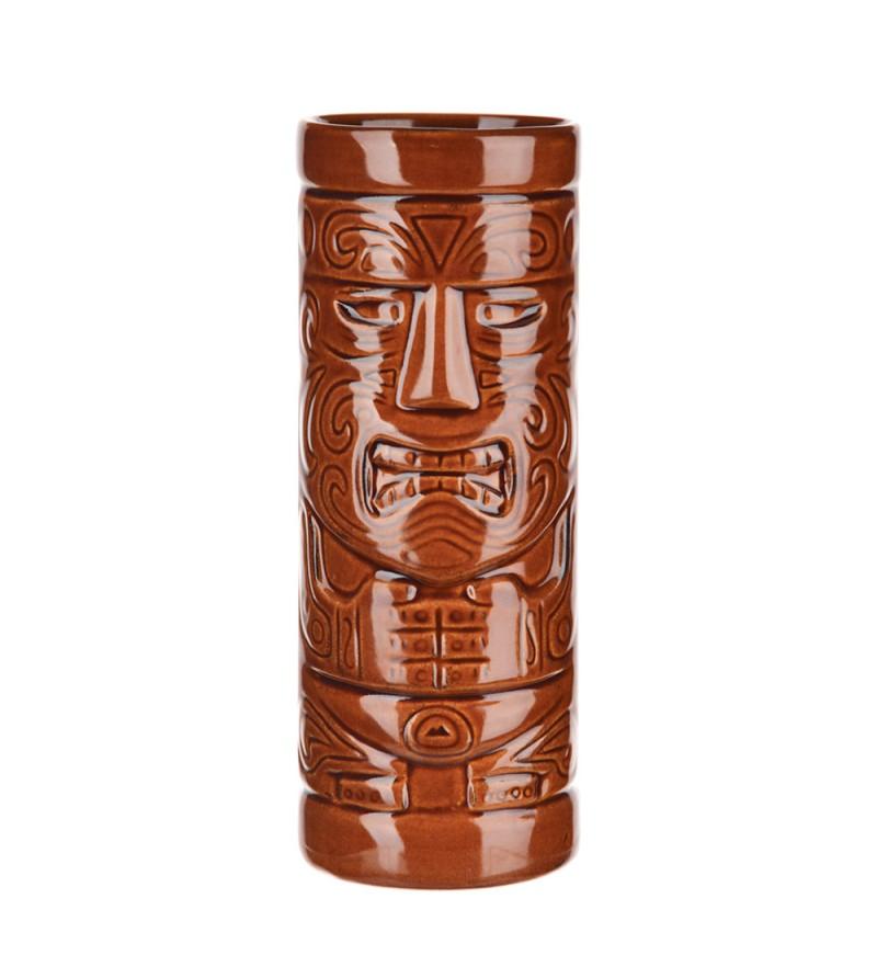Tiki Mug Céramique