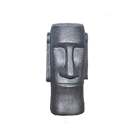Moai Tirelire