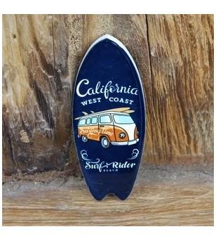Magnet Surf Matiére Grés céramique Taille 10x4cm